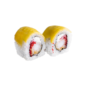 105mango-roll