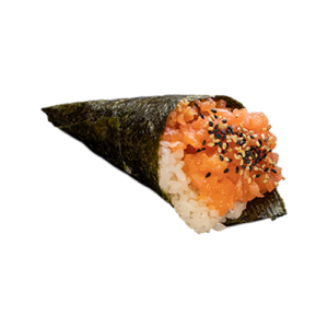 125-tartare-sake