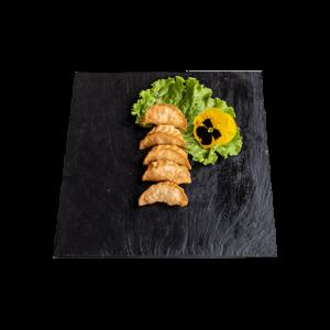 135-ravioli-fritti