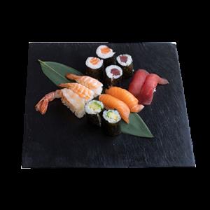 14-sushi-momo