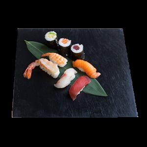 15-sushi-ume