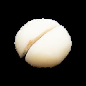 153-mochi-vaniglia