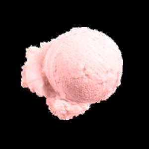 164-gelato-fagioli-rossi