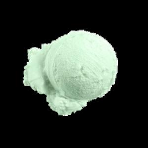 165-gelato-wasabi