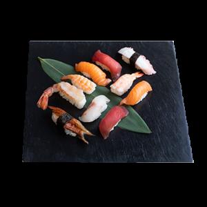17-sushi-mix
