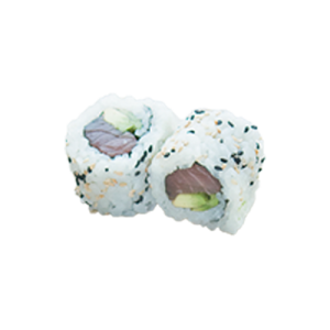 205-tuna-avocado-maki