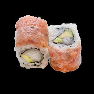 210-seafood-maki