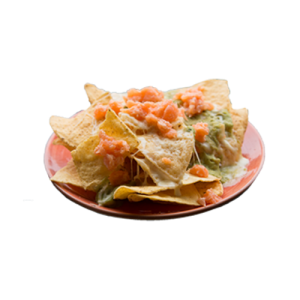 221-nachos-spicy-salmon