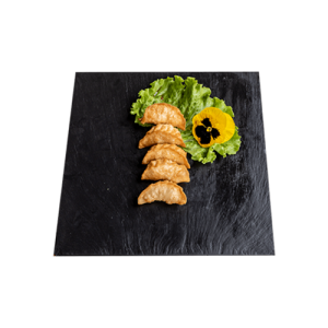 229-ravioli-fritti