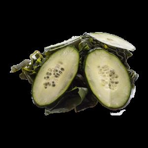 6-kappa-wakame-salad
