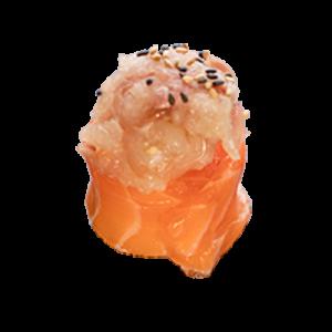 71-salmon-ricciola