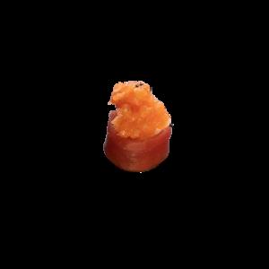 72-tuna-salmone