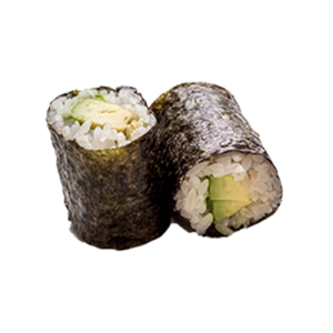 82-avocado-maki