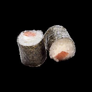 83-sake-phila-maki