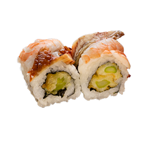 97-super-anago-roll