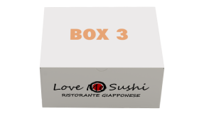 special-box-3