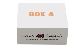 special-box-4