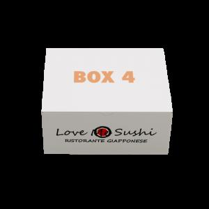 special-box-4