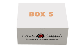 special-box-5